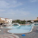 Ξενοδοχείο HOLIDAYS IN EVIA